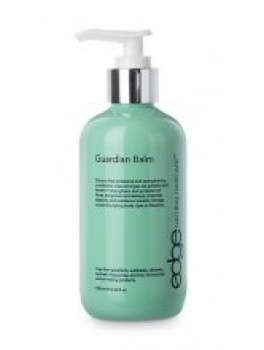 EDGE Guardian Balm Conditioner 250 ml.-20