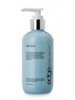 EDGE Light Balm Conditioner 250 ml.-20