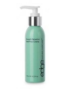 EDGE Smooth Salvation Anti-Frizz 125 ml.-20