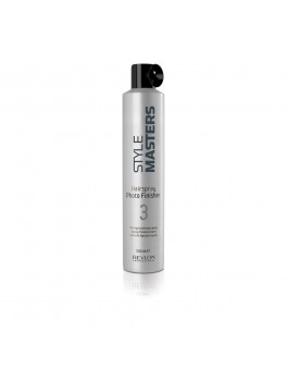 Revlon Style Masters Hairspray Photo Finisher 500 ml.-20