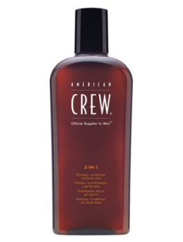 AmericanCrew3in1450ml-20