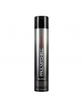 paul Mitchell john poul mitchel stay strong 360 ml-20