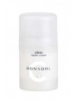 Rønsbøl Clinic Repair Cream 50 ml-20