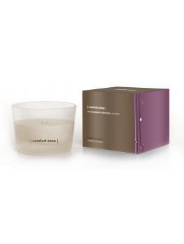 Comfort Zone Aromasoul Oriental Candle 130 ml.-20