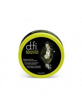D:FI Extreme Hold Styling Creme 75 ml.-20