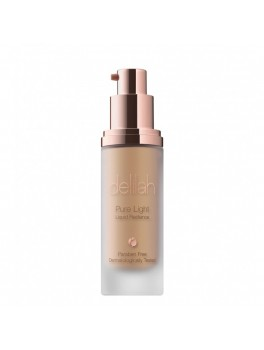 delilah pure light liquid radiance 30 ml-20