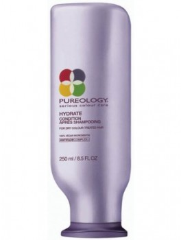 Pureology Hydrate Hair Conditioner 250 ml.-20