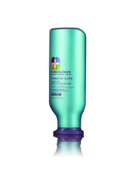 Pureology Strength Cure conditioner 250 ml.-20