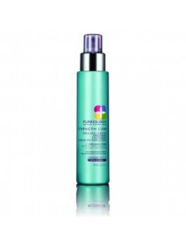 Pureology Stength Cure Fabulous Lengths treatment 95 ml.-20