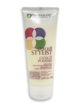 Pureology Shine Serum 100 ml.-20