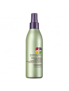 Pureology Essential Repair Colour Max 250 ml.-20