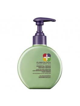 Pureology Essential Repair Instant Repair 180 ml.-20