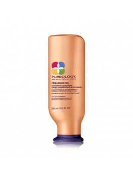 Pureology Precious Oil conditioner 250 ml.-20