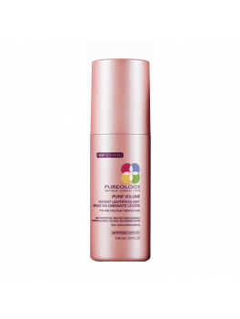 Pureology Pure Volume Instant Levitation Mist 145 ml-20