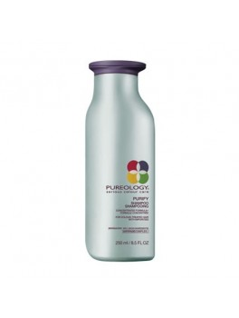 Pureology Purify Shampoo 250 ml.-20
