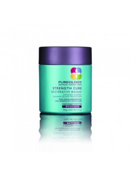 Pureology Strength Cure Restorative masque 150 ml.-20