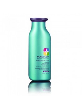 Pureology Strength Cure shampoo 250 ml.-20