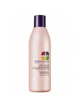 Pureology Pure Volume Blow Dry Amplifier 250 ml.-20