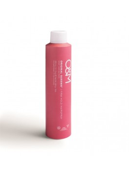 OandM Original queenie hairspray 328ml-20