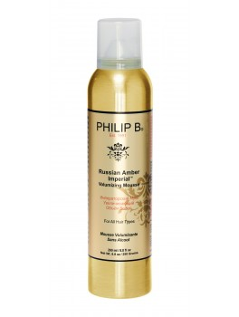 Philip B Russian Amber Imperial Volumizing Mousse 150 ml.-20