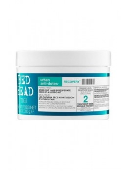 TIGI Bed Head Urban anti-dotes Recovery Mask 200 ml.-20