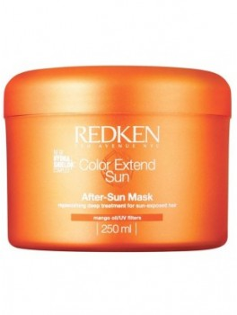 Redken Color Extend Sun sun mask 250 ml.-20