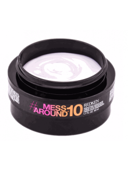 Redken Mess around 10 50 ml.-20