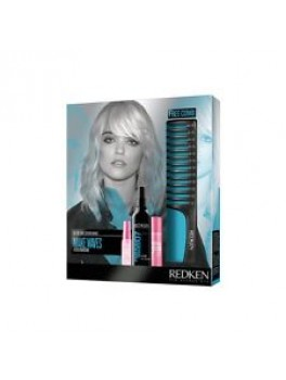 Redken Make waves 159 ml.-20