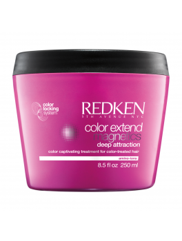 Redken Color Extend Magnetics Deep Attraction 250 ml.-20