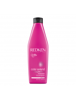 Redken Color Extend Magnetics Shampoo 300 ml.-20