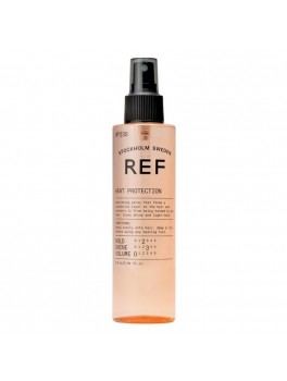REF. 230 Heat Protection Spray 200 ml-20