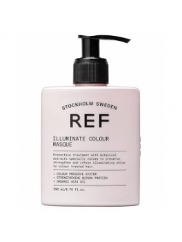REF Illuminate Colour Masque (N)-20