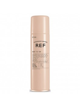 REF.335 Root To Top 250 ml (U)-20