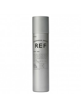 REF.434 Spray Wax 250 ml-20