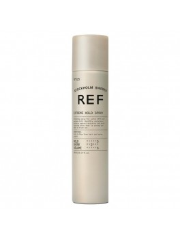 REF.525 Extreme Hold Spray 300 ml-20