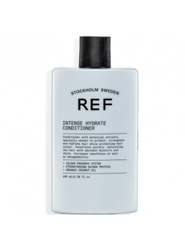 REF Intense Hydrate Conditioner 245ml-20