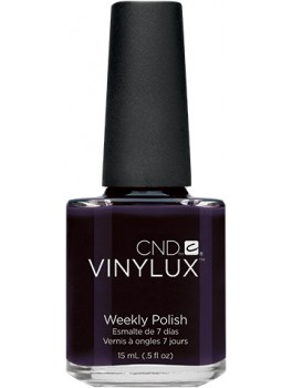 CND 140 Regally Yours Vinylux 15 ml.-20