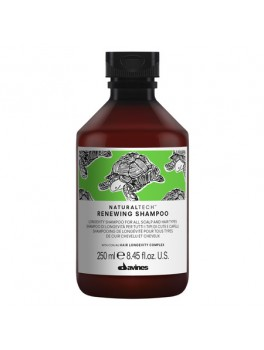 Davines renewing shampoo 250 ml-20