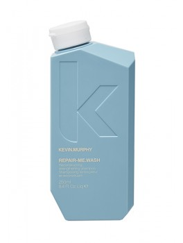 Kevin Murphy REPAIR-ME.WASH Shampoo 250 ml-20