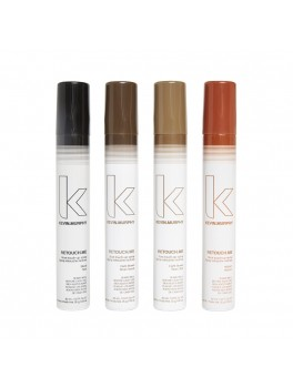 kevin muphy RETOUCH.ME Dark brown   30ml-20
