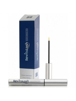 Revitalash Advanced Eyelash Conditioner 2 ml.-20