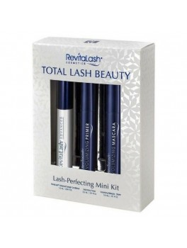 revitaLash total lash beauty lash-perfecting mini kit-20