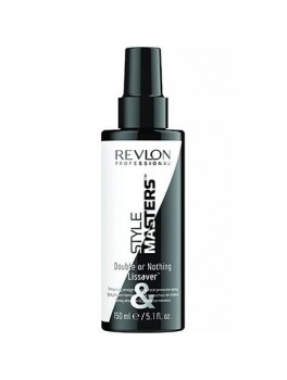 Revlon Style Masters Double or Nothing Lissaver 150 ml-20