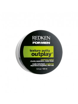 Redken Outplay putty 100 ml.-20