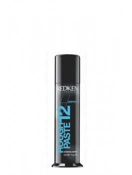 Redken Styling Texture Rough Paste 12 75 ml-20