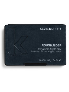 Kevin Murphy Rough.Rider 100g-20