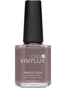 CND 144 Rubble Vinylux 15 ml.-20