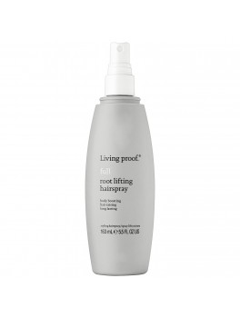 living proof full root lifting spray-20