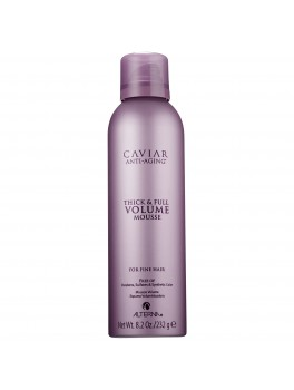 caviar thick and full volume mousse-20