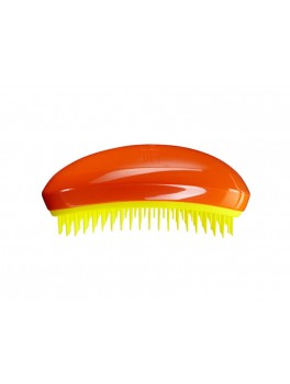 Tangle Teezer Salon Elite Orange m. gul-20